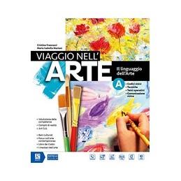 viaggio-nellarte-a--album-disegno--dvd-mio-book