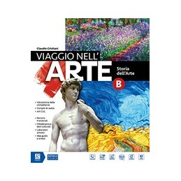 viaggio-nellarte-b--album-disegno--dvd-mio-book