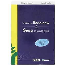 elementi-di-sociologia-e-storia-dellagricoltura
