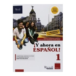 y-ahora-en-espanol--libro-misto-con-hub-libro-young-vol-1--gramatica-para-todos--dvd--hub-young