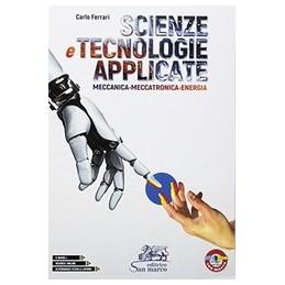 scienze-e-tecnologie-applicate-meccanica--meccatronica--energia