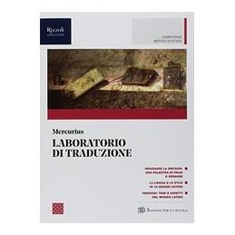 mercurius-letteratura-e-lingua-latina--libro-misto-con-hub-libro-young-laborat-traduzione--hub-y