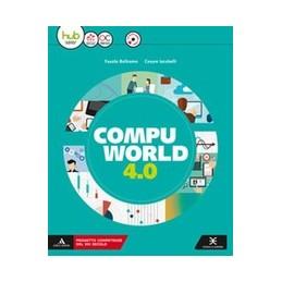 compuorld-40-volume--cdrom-2018