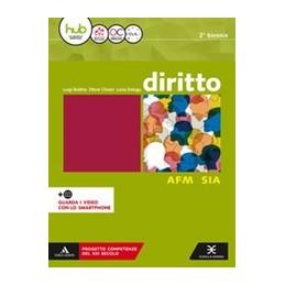 diritto-volume-unico-2