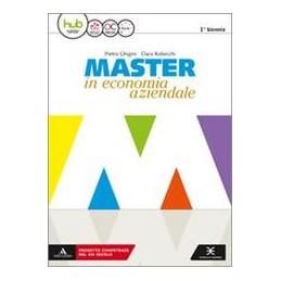 master-in-economia-aziendale-volume-unico-1