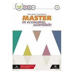 master-in-economia-aziendale-volume-2-afmsia--saperi-di-base-2018