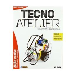 tecno-atelier--creativita-e-tecnologia-atelier-creativo--lab-per-le-competenze