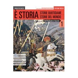 e-storia-1atlgeostoricopercorso-storia--enogastronomia-e-osp-alberg-edizione-rossa