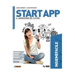 start-app--insiemefacile--percorsi-facilitati-bes