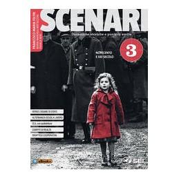 scenari-3-novecento-e-xxi-secolo