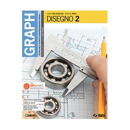 graph--disegno-2--schede-di-disegno-2-tecnologie-e-tecniche-di-rappresentazione-grafica