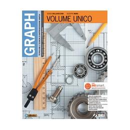 graph--volume-unico--materiali-misura-sicurezza--schede-di-disegno-tecnologie-e-tecniche-rappre