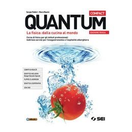 quantum-compact-ed-rossa--dvd--fisica-per-tutti-per-gli-istprofli-ind-servizi-per-lenogastron