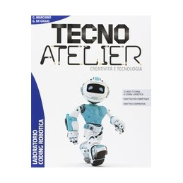 TECNO-ATELIER-LABORATORIO-CODING-ROBOTICA