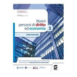 NUOVI-PERCORSI-DIRITTO-ECONOMIA-PER-IPSC-E-ANNO-S332DG