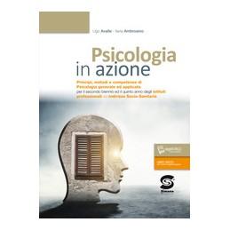 psicologia-in-azione-principi-metodi-e-competenze-di-psicologia-generale-e-applicata-s488dg