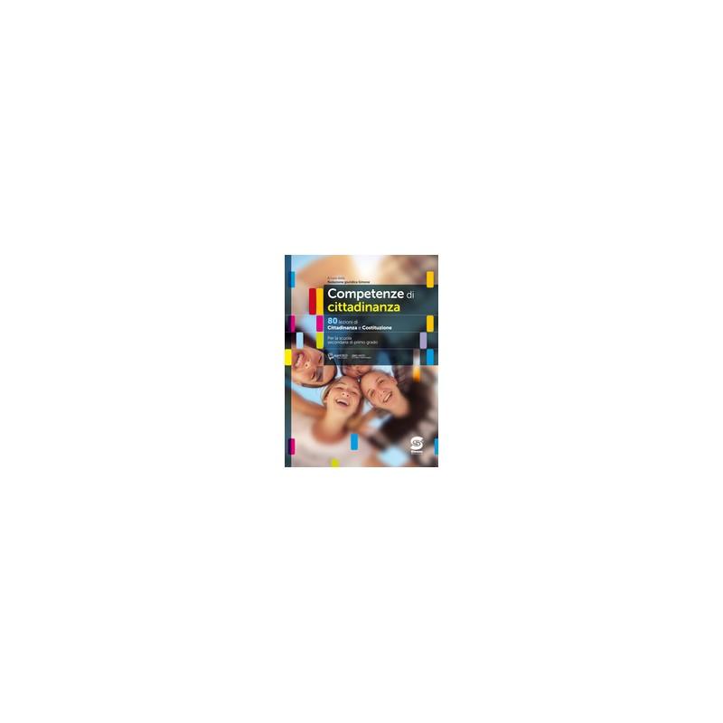 competenze-di-cittadinanza-80-lezioni-di-cittadinanza-e-costituzione--ebook