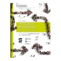 HUMANA-PSICOLOGIA-METODOLOGIA-DELLA-RICERCA-PER-PRIMO-BIENNIO-LICEI-SCIENZE-UMANE-OPZIONE-ECO