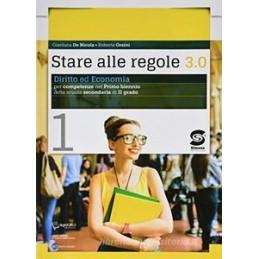 stare-alle-regole-30-vol-1-diritto-ed-economia-per-competenze-s356