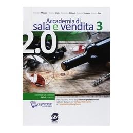 accademia-di-sala-e-vendita-20--3-per-il-quinto-anno-ippseoa-s436