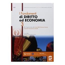 fondamenti-di-diritto-ed-economia-3-per-il-quinto-anno-licei-scienze-umane-s329