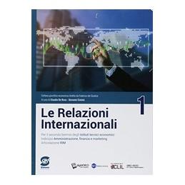 nuovo-le-relazioni-internazionali-1-per-il-secondo-biennio-rim-s375