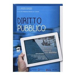 nuove-pagine-del-diritto-diritto-pubblico-le-con-atlante-di-diritto-pubblico-s323