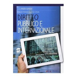 nuove-pagine-del-diritto-diritto-pubblico-e-internazionale-con-atlante-di-diritto-pubblico-s3231