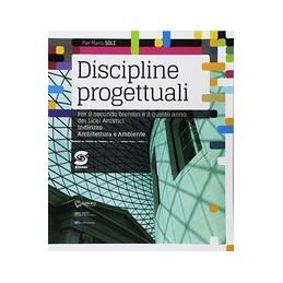discipline-progettuali