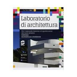 laboratorio-di-architettura