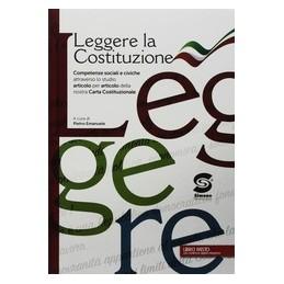 leggere-la-costituzione-competenze-sociali-e-civiche-s348
