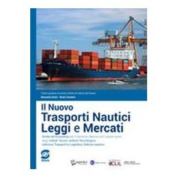 trasporti-nautici-leggi-e-mercati-il-nuovo-per-itn-s3641