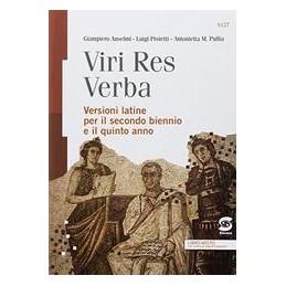 viri-res-verba-versioni-latine-per-il-secondo-biennio-e-il-quinto-anno-s127