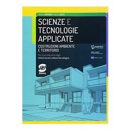 scienze-e-tecnologie-applicate-costruzioni-ambiente-e-territorio-s490
