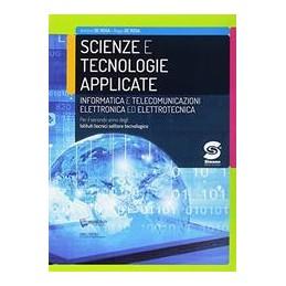 scienze-e-tecnologie-applicate---informatica-e-elettronica-informatica-e-telecomunicazioni-elettro