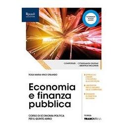 economia-e-finanza-pubblica--libro-misto-con-hub-libro-young-vol--hub-young--hub-kit