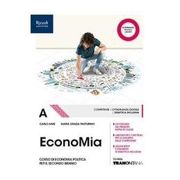 economia--libro-misto-con-hub-libro-young-vol-2
