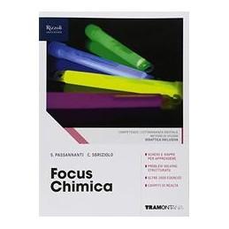 focus-chimica--libro-misto-con-hub-libro-young-vol-unico--hub-young--hub-kit