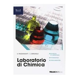focus-chimica--libro-misto-con-hub-libro-young-laboratorio-di-chimica--hub-young--hub-kit