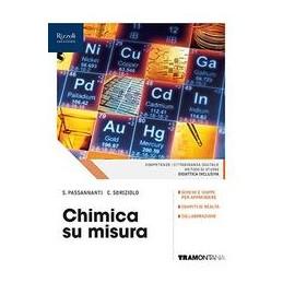 chimica-su-misura--libro-misto-con-hub-libro-young-vol-unico--hub-young--hub-kit
