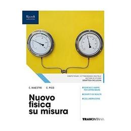 nuovo-fisica-su-misura--libro-misto-con-hub-libro-young-vol-unico--hub-young--hub-kit