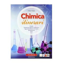 chimica-itinerari-primo-biennio