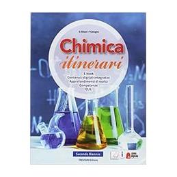 chimica-itinerari-secondo-biennio