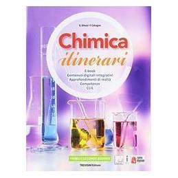 chimica-itinerari-per-il-primo-e-secondo-biennio