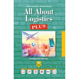 all-about-logistics-plus--cd-audio-50241-storage--delivery