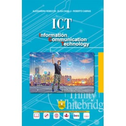 ict--information-communication-technology--dvd-50246-corso-di-inglese-biennio-e-quinto-anno-tecnol
