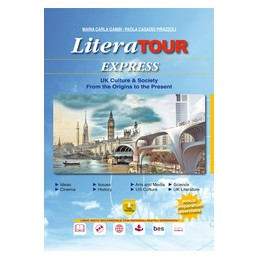 literatour-express--dvd-50251-uk-culture--society