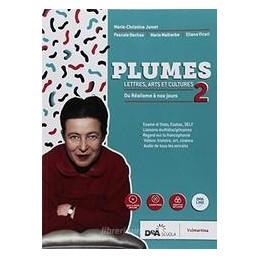 plumes-volume-2--ebook--easy-ebook-su-dvd