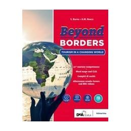 beyond-borders--ebook--alternanza-scuolalavoro--easy-ebook-su-dvd