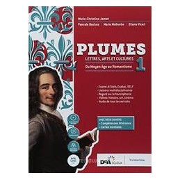 plumes-volume-1--comp--perspective-esabac--easy-ebook-su-dvd